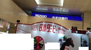 nihondaby_tokyo_keiba.jpg